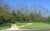 bicentennial_park